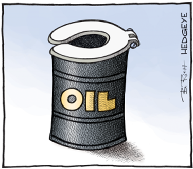 oil1.png